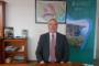 Ambasadorul Irlandei vine la Ploiesti