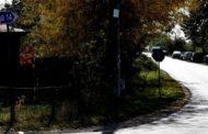 Modernizări de drumuri judetene cu fonduri europene