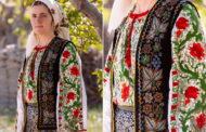 Traditie si Valoare – eveniment intercultural la Ploiesti