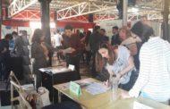 28 de firme si 150 de locuri de munca la Targul de Joburi 2018 de la UPG Ploiesti