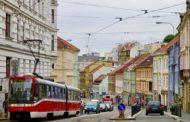Misiune economica din Brno (Cehia) la Ploiesti