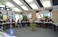 Ambasadori ONU la CCI Prahova