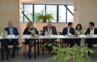 Vietnamul poate aduce forta de munca specializata in Prahova
