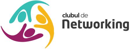 EXCLUSIV: Clubul de Networking Ploiesti va avea un nou lider