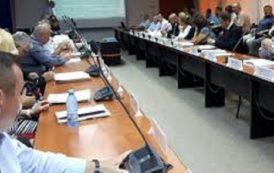 Clarificarile pentru proiectele cu fonduri europene aprobate de Consiliul Judetean