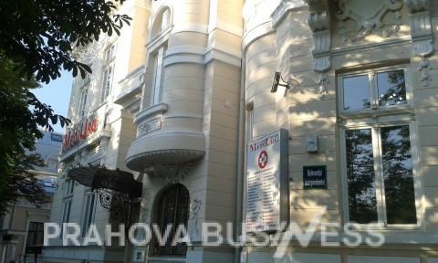 Mediurg are un nou sediu in Ploiesti; anul trecut afaceri de 4 milioane euro