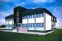 Centru Scolar de Educatie Incluziva, cu fonduri europene, la Breaza