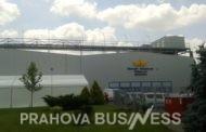 20 de imagini cu investitia de 800 milioane euro de la Ploiesti – Galerie foto Prahova Business