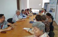 Atelier antreprenorial la Slobozia, in cadrul proiectului BUSINESS START(UP) – Mecanism de finantare a liberei initiative in Regiunea Sud-Muntenia