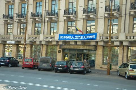 Profesia contabila, sarbatorita de Filiala CECCAR Prahova: 13 iulie 2018 – a XIV-a editie a Zilei Nationale a Contabilului Roman