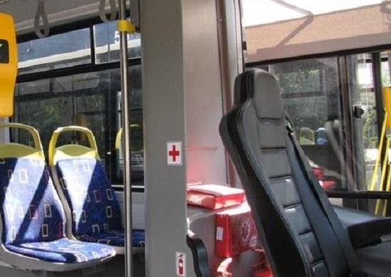 Primaria Ploiesti va semna contractul pentru achizitionarea de autobuze