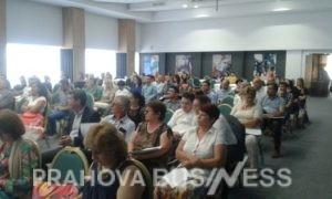 Cursuri gratuite pentru 520 de antreprenori si manageri din Regiunea Sud Muntenia; cum te poti inscrie