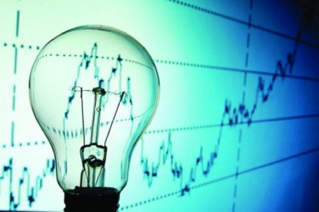 Prezentare – dezbatere pe tema liberalizarii pietei energiei din Romania