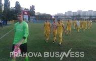 Petrolul Ploiesti, un nou succes cu 3-0 in deplasare; demisie dupa joc!