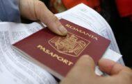 Program la permise si pasapoarte în mini-vacanta de Sf. Maria