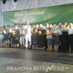 Foto-galerie Prahova Business la Ziua comunei Brazi 2018