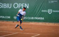 Cel mai mare turneu ATP din Romania, castigat de ploiesteanul Dragos Dima!