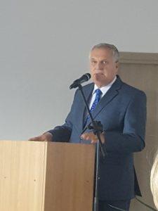 Ducati Energia Romania, investitie de 1,5 milioane de euro langa Ploiesti intr-o solutie tehnica inedita pe piata romaneasca