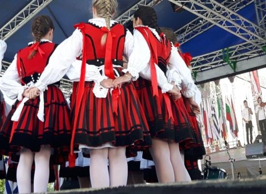"""Licitatie pentru Festivalul """"Alfabetul Convietuirii"""", la Ploiesti"""