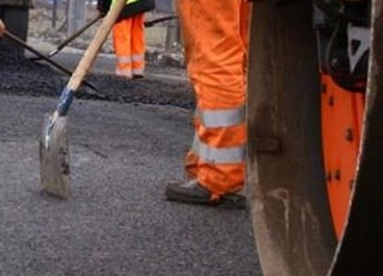Contractul pentru asfaltarea străzilor din Ploiești a fost prelungit