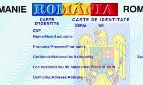 Program de lucru special la SPLCEP Ploiesti, în perioada referendumului