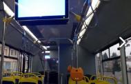 Primele 10 autobuze noi au ajuns la Ploiesti