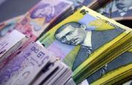 Rectificare de buget la Ploiesti