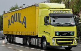 Aquila Part Prod Com Ploiesti a cumparat o companie din Arad, cu afaceri de 44 milioane euro