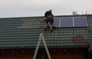 Cum poti lua 20.000 lei de la stat: AE3R prezinta Programul AFM pentru finantarea panourilor fotovoltaice