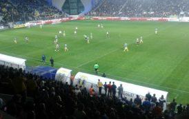 """Petrolul Ploiesti inca mai spera la """"baraj"""": 2-0 la Timisoara, cu Ripensia"""