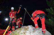 ULTIMA ORĂ: Turisti blocati in Bucegi