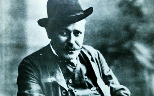 """Festivalului Naţional """"I.L. Caragiale"""" la Ploiești! Cinste marelui scriitor!"""