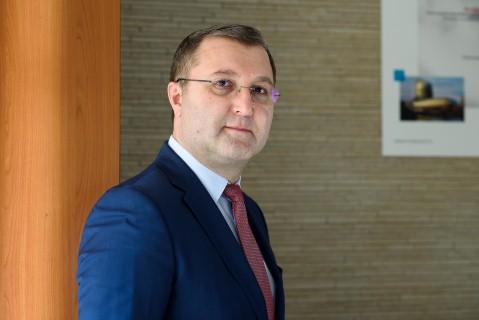 EXCLUSIV: Șeful ROCKWOOL, Florin Popescu, despre investiția de 50 de milioane de euro: Prahova, o alegere excelentă! Am găsit oameni bine pregătiţi