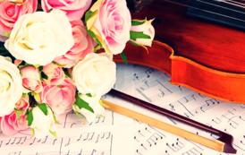 Legendara vioara a lui George Enescu va rasuna pe scena Filarmonicii ploiestene