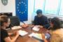 Fonduri europene pentru 3 noi proiecte de eficienta energetica la Ploiesti