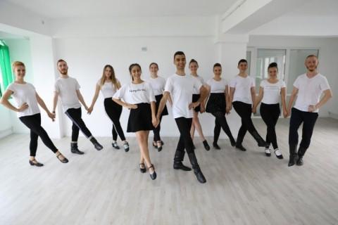 De la pasiune la afacere: Brau Muntenesc, scoala din Ploiesti care a atras bani europeni pentru a promova traditia romaneasca