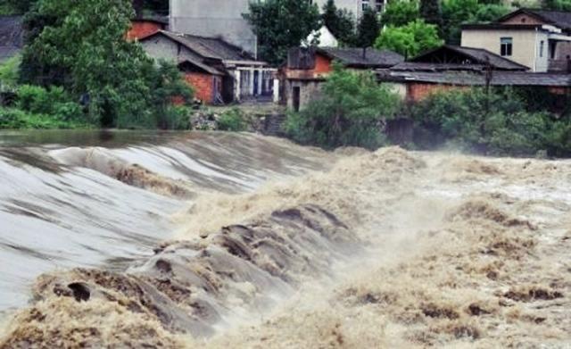 Prahova vrea 64,8 mii lei pentru inlaturarea efectelor calamitatilor naturale din acest an