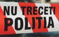 Tragedie la Ploiesti: o pacienta internata la Spitalul Judetean a murit dupa ce s-a aruncat pe geam