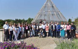 Lista ONG-urilor care vor primi finantare de la CJ Prahova