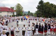 Hora mare, cat intreaga sarbatoare: Semn că traditiile sunt vii pe Valea Teleajenului!