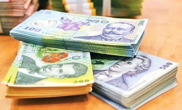 Rectificare de buget! Presedintele CJ Prahova propune suplimentarea veniturilor totale cu suma de 8.684,00 mii lei. Unde ajung acesti bani?!