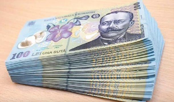 APIA Prahova anunta: Stadiul platilor in avans – Campania 2019
