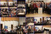 «Festivalul de Jazz de la Ploiesti- prima bresa culturala in cortina de fier»