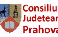 CJ Prahova are un nou administrator public