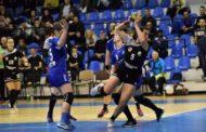 Activ Prahova Ploiesti, 3 victorii consecutive in Divizia A