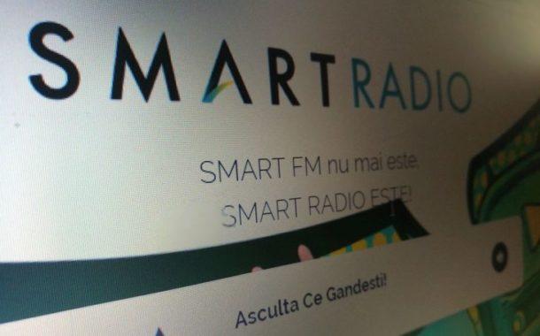 Un radio care emite in Prahova isi schimba numele