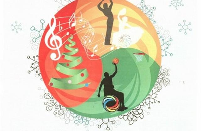 3 Decembrie: Ziua Internationala a Persoanelor cu Dizabilitati este marcata si in judetul Prahova