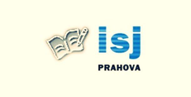 Nou sef la ISJ Prahova