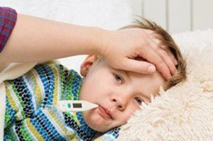 79 de elevi bolnavi de gripa in Prahova. Stire confirmata de Inspectoratul Scolar Judetean. Ce se intampla la nivel national?