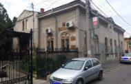 """ASTA este casa celui mai mare donator al Bibliotecii Populare """"Nicolae Iorga"""""""